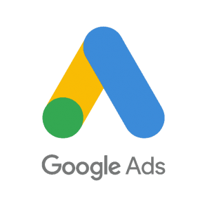 Five Google Ads mistakes to avoid