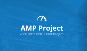 How Accelerated Mobile Pages (AMP) Affects SEO